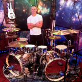 Mike-Hill-with-TJS-Drums-e1627142436319