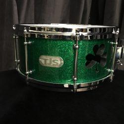 Lucky Iris Snare