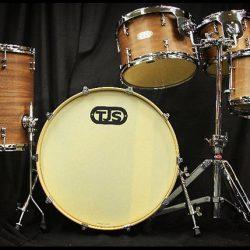 TJS Kit II