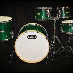 TJS Kit I